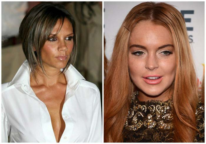 Makeup tricks που πρέπει να σταματήσετε να κάνετε (6)