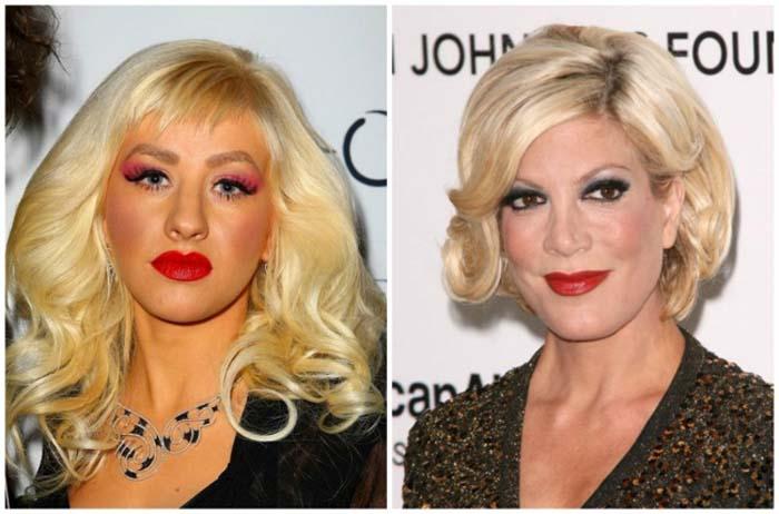 Makeup tricks που πρέπει να σταματήσετε να κάνετε (7)