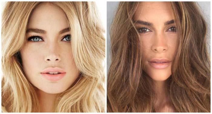 Makeup tricks που πρέπει να σταματήσετε να κάνετε (8)