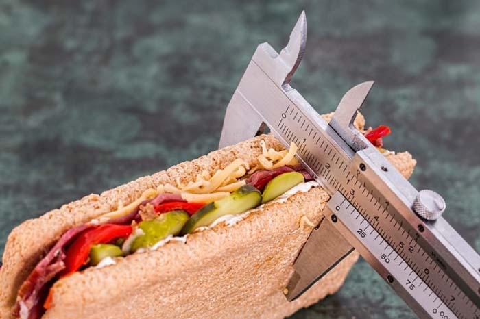 7 μυστικά για να χάσετε κιλά χωρίς να τα ξαναπάρετε (3)