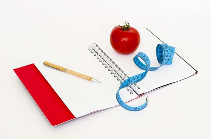 7 μυστικά για να χάσετε κιλά χωρίς να τα ξαναπάρετε (7)