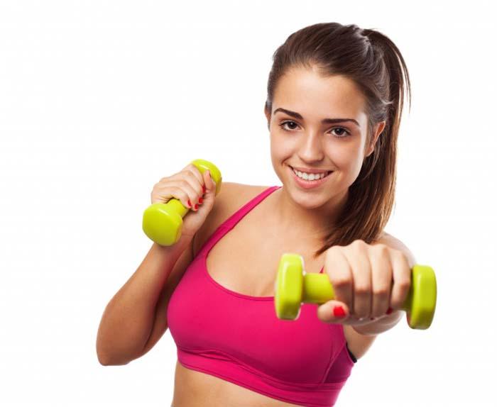 7 μυστικά για να χάσετε κιλά χωρίς να τα ξαναπάρετε (8)