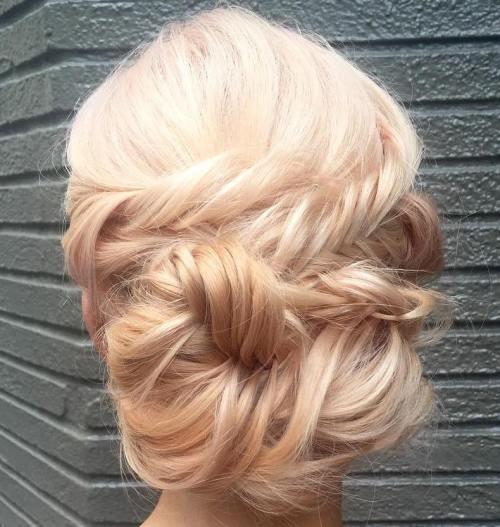 Σαγηνευτικά χτενίσματα για ίσια μαλλιά που θα σας κάνουν να ξεχωρίσετε (12)