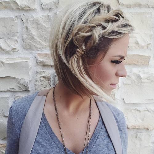 Σαγηνευτικά χτενίσματα για ίσια μαλλιά που θα σας κάνουν να ξεχωρίσετε (30)