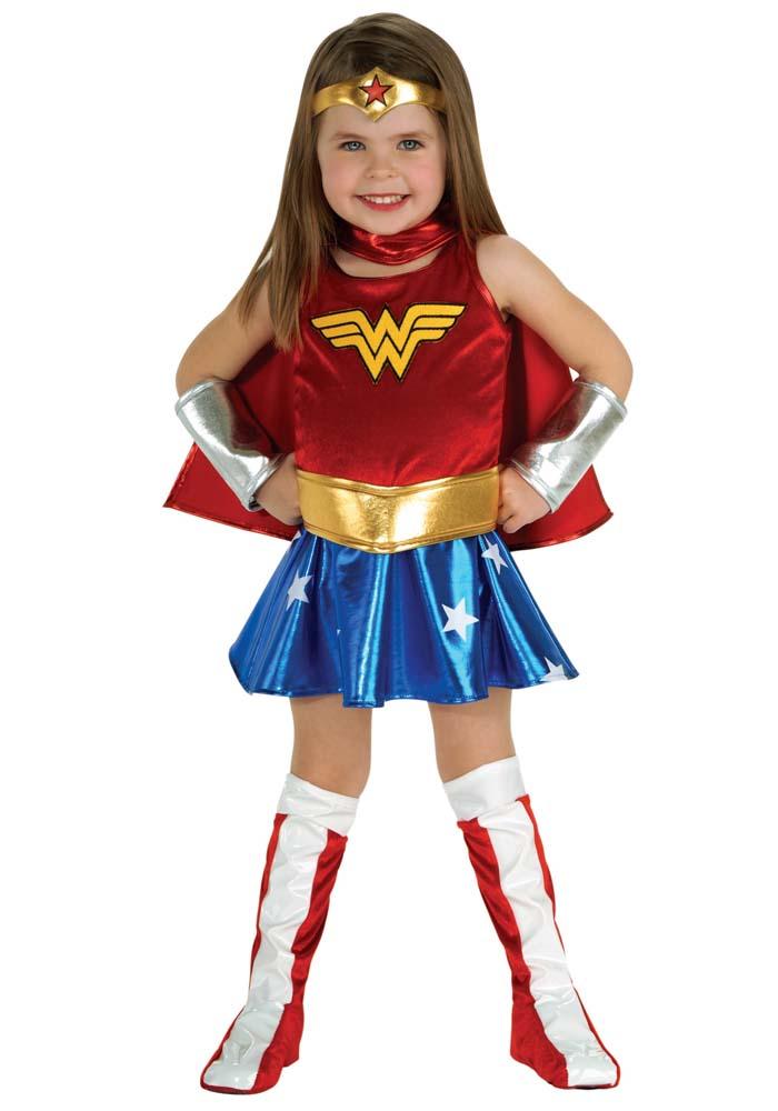 Αποκριάτικες στολές για κορίτσια: 30 υπέροχες προτάσεις για εντυπωσιακές μεταμφιέσεις (21)