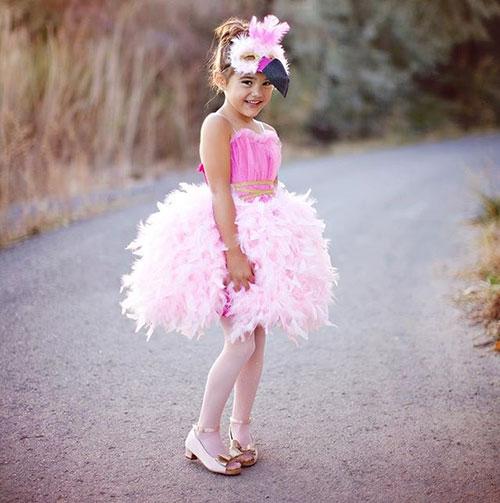 Αποκριάτικες στολές για κορίτσια: 30 υπέροχες προτάσεις για εντυπωσιακές μεταμφιέσεις (34)