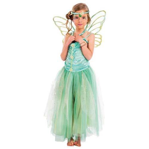 Αποκριάτικες στολές για κορίτσια: 30 υπέροχες προτάσεις για εντυπωσιακές μεταμφιέσεις (11)