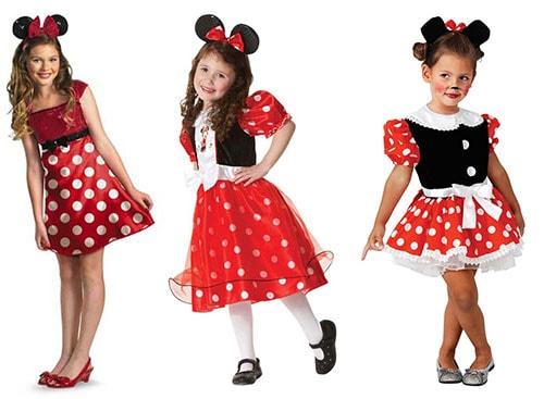 Αποκριάτικες στολές για κορίτσια: 30 υπέροχες προτάσεις για εντυπωσιακές μεταμφιέσεις (9)