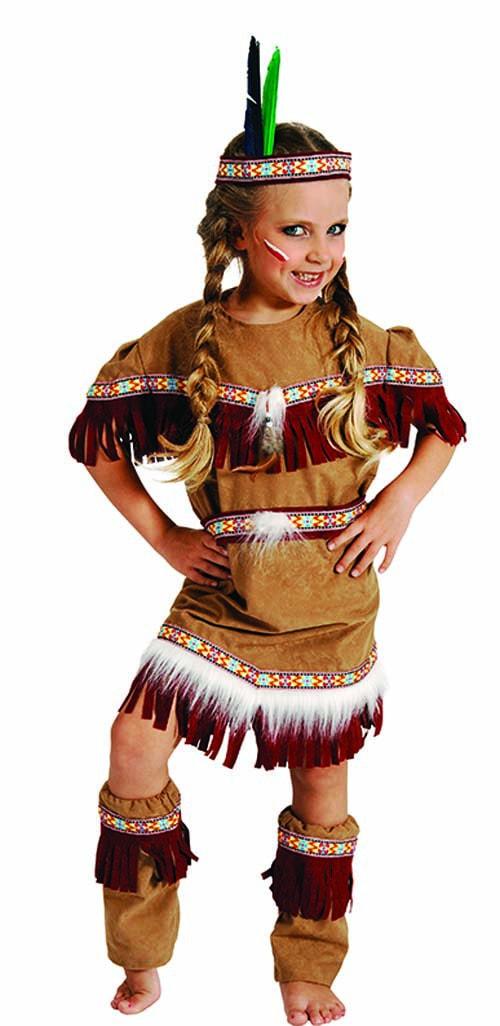 Αποκριάτικες στολές για κορίτσια: 30 υπέροχες προτάσεις για εντυπωσιακές μεταμφιέσεις (12)