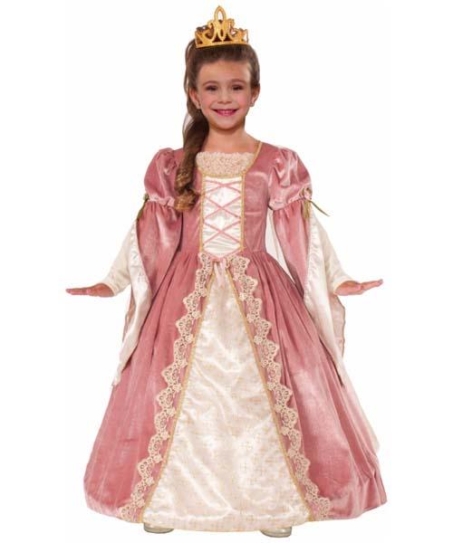 Αποκριάτικες στολές για κορίτσια: 30 υπέροχες προτάσεις για εντυπωσιακές μεταμφιέσεις (27)