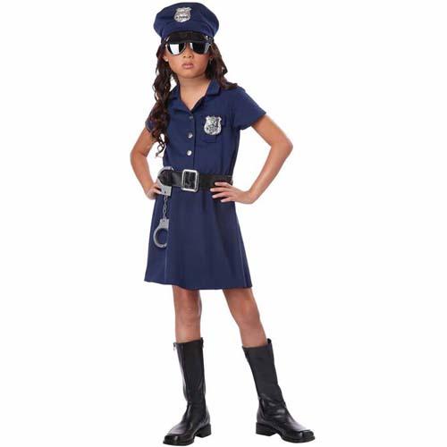 Αποκριάτικες στολές για κορίτσια: 30 υπέροχες προτάσεις για εντυπωσιακές μεταμφιέσεις (2)