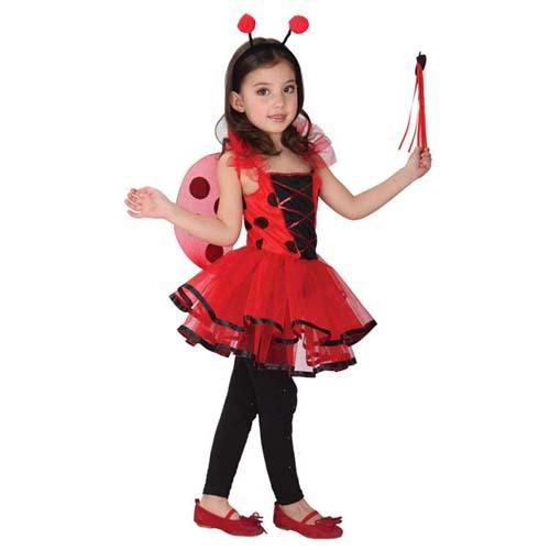 Αποκριάτικες στολές για κορίτσια: 30 υπέροχες προτάσεις για εντυπωσιακές μεταμφιέσεις (6)