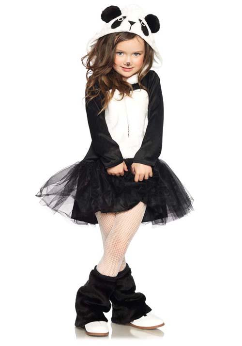 Αποκριάτικες στολές για κορίτσια: 30 υπέροχες προτάσεις για εντυπωσιακές μεταμφιέσεις (7)