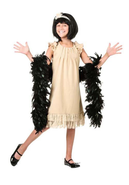 Αποκριάτικες στολές για κορίτσια: 30 υπέροχες προτάσεις για εντυπωσιακές μεταμφιέσεις (14)