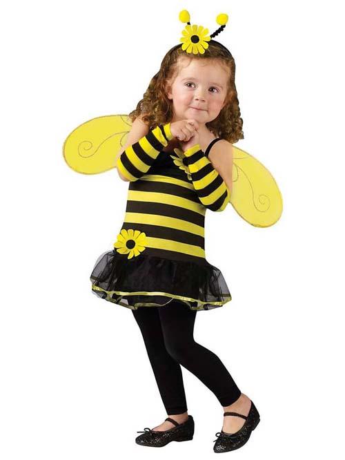 Αποκριάτικες στολές για κορίτσια: 30 υπέροχες προτάσεις για εντυπωσιακές μεταμφιέσεις (26)