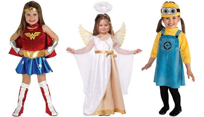 Αποκριάτικες στολές για κορίτσια: 30 υπέροχες προτάσεις για εντυπωσιακές μεταμφιέσεις (1)