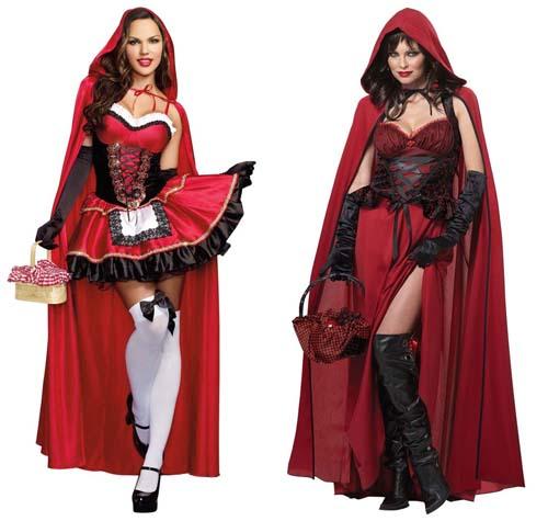 7a6656b9cbf Αποκριάτικες στολές για γυναίκες: 40 υπέροχες προτάσεις