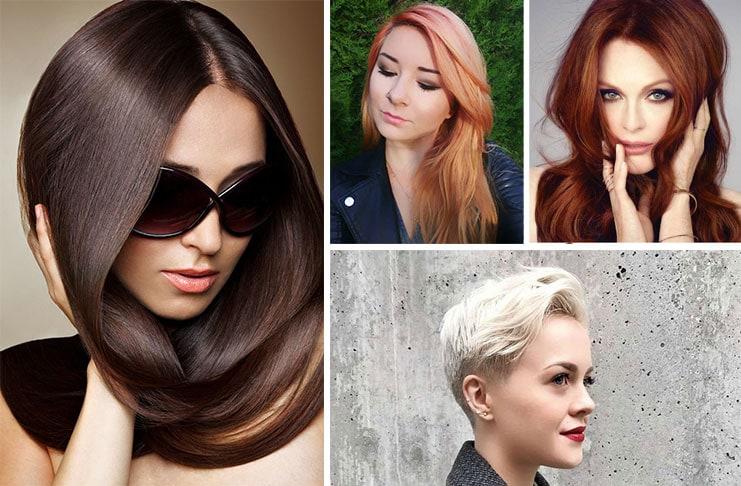 Οι 7 αποχρώσεις στα μαλλιά για την Άνοιξη 2017 (1)