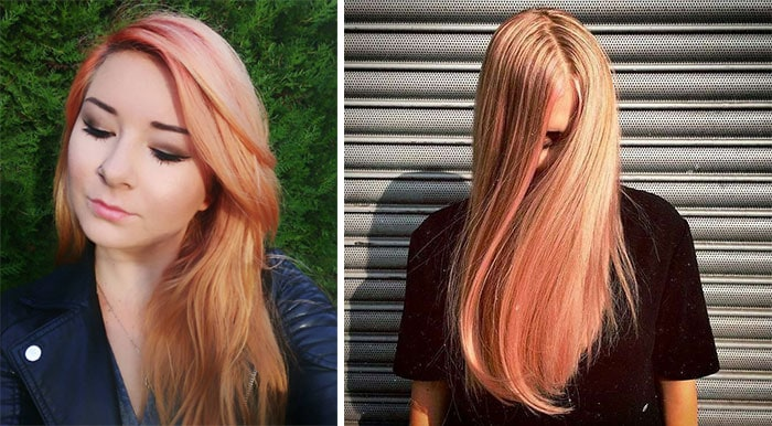 Οι 7 αποχρώσεις στα μαλλιά για την Άνοιξη 2017 (4)