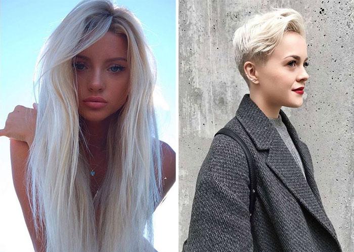 Οι 7 αποχρώσεις στα μαλλιά για την Άνοιξη 2017 (7)