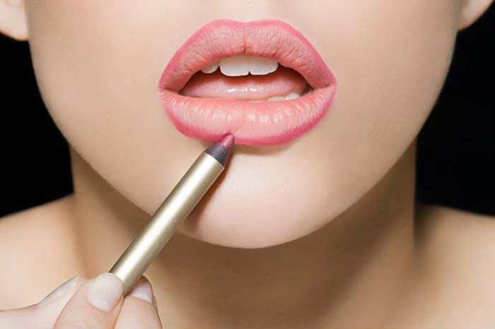 Τα 10 καλύτερα μυστικά ομορφιάς που δεν γνωρίζατε ότι υπάρχουν (5)