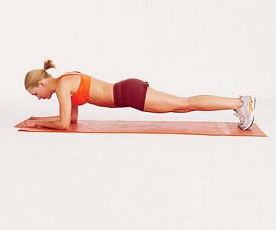 Οι 8 καλύτερες ασκήσεις για τέλεια κοιλιά (4)