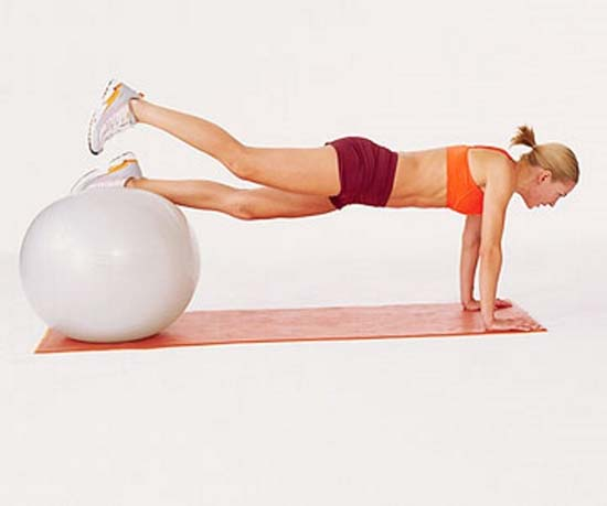 Οι 8 καλύτερες ασκήσεις για τέλεια κοιλιά (9)