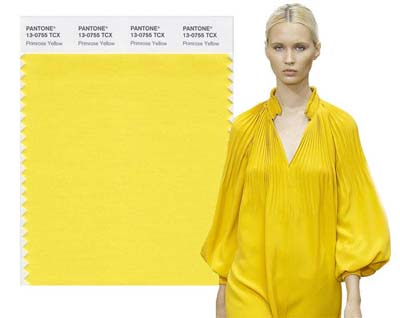 Τα 10 κορυφαία χρώματα για την Άνοιξη 2017 στη μόδα (4)