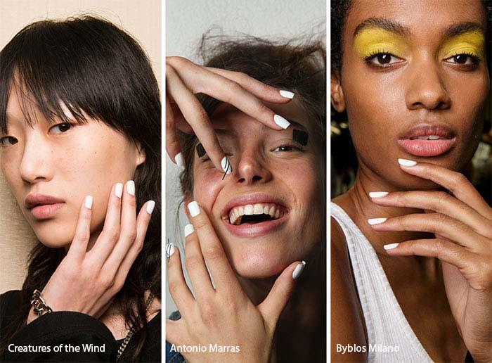 Οι 16 κορυφαίες τάσεις στα νύχια για την Άνοιξη 2017 (11)