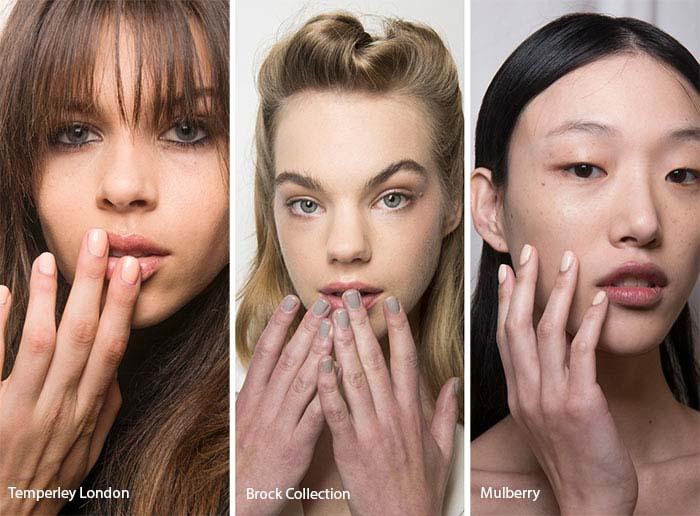 Οι 16 κορυφαίες τάσεις στα νύχια για την Άνοιξη 2017 (13)