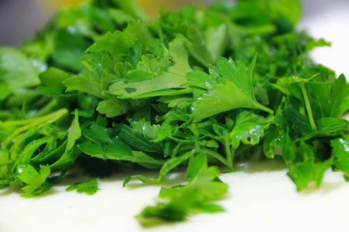 10 τροφές για να εξαφανίσετε το πρήξιμο (3)