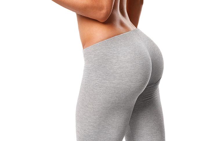 Οι 9 πιο αποτελεσματικές ασκήσεις για υπέροχα πόδια και σφριγηλά οπίσθια (1)