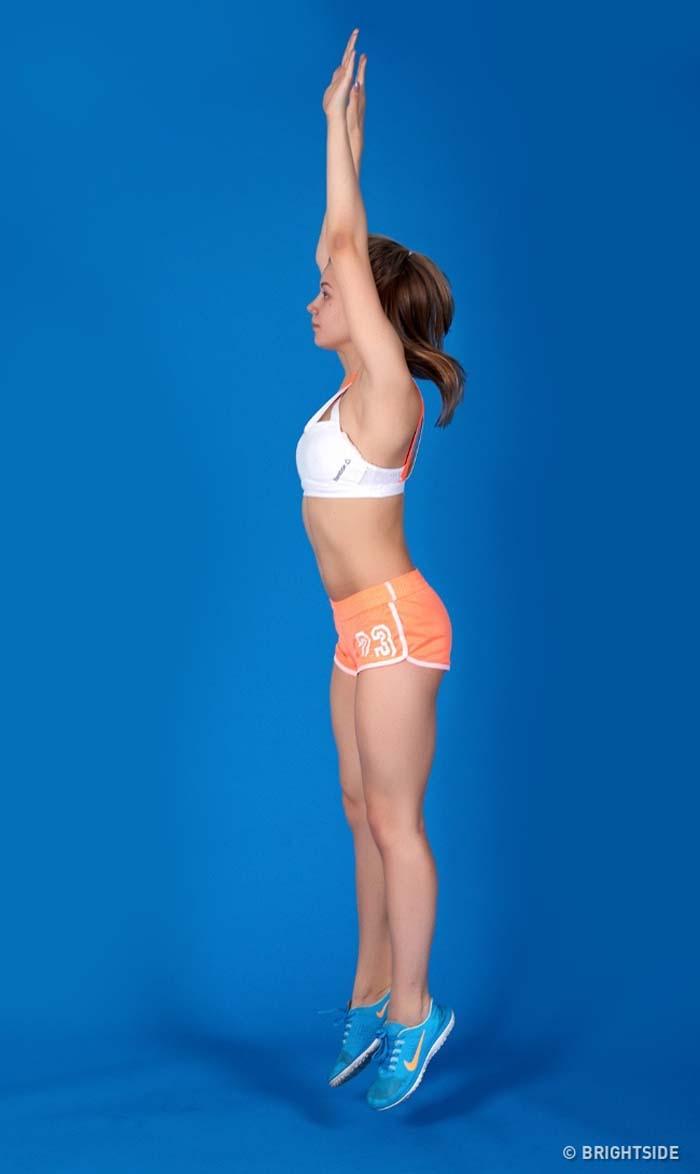 Οι 9 πιο αποτελεσματικές ασκήσεις για υπέροχα πόδια και σφριγηλά οπίσθια (20)