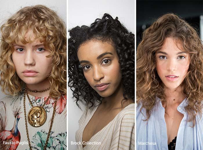 Κορυφαίες τάσεις στα μαλλιά για Άνοιξη / Καλοκαίρι 2017 (6)