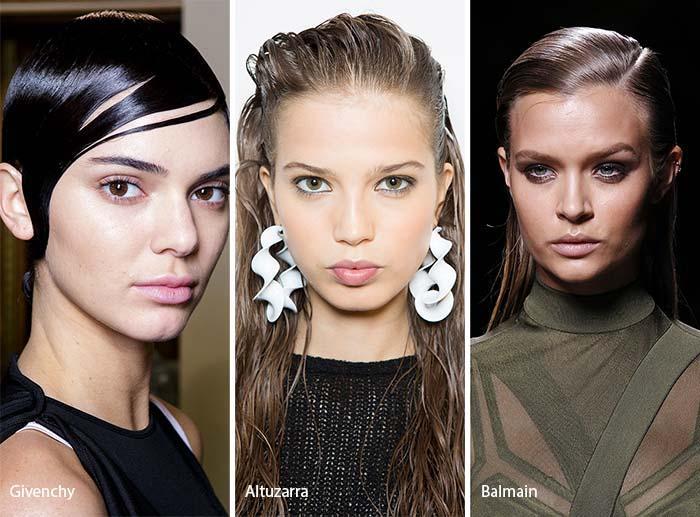 Κορυφαίες τάσεις στα μαλλιά για Άνοιξη / Καλοκαίρι 2017 (7)