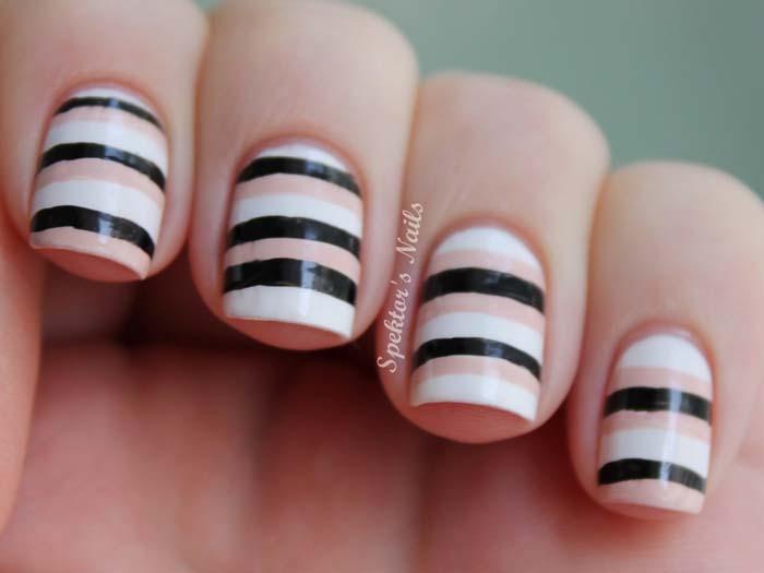 Λευκά νύχια (42)