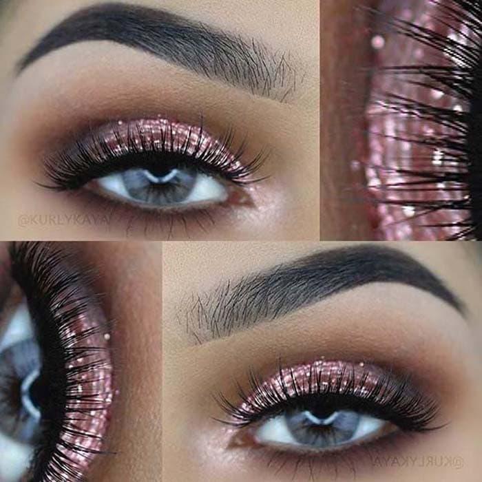 Μακιγιάζ για γαλάζια μάτια (5)