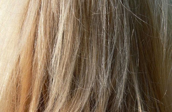 Μυστικά για να μακρύνουν πιο γρήγορα τα μαλλιά σας (3)