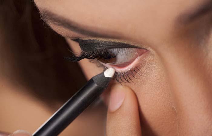 Μυστικά μακιγιάζ για καστανά μάτια (3)