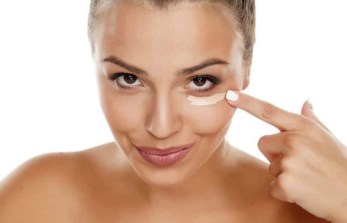 Μυστικά μακιγιάζ για καστανά μάτια (4)