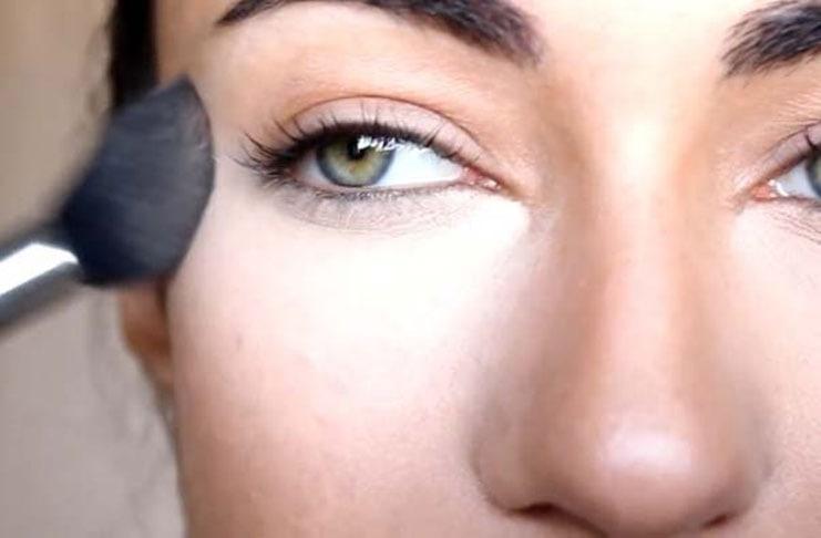 Μυστικά μακιγιάζ που θα σας αλλάξουν την ζωή (1)