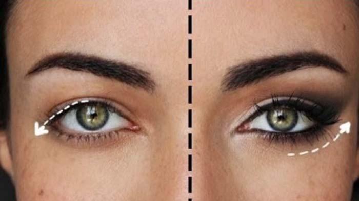 Μυστικά μακιγιάζ που θα σας αλλάξουν την ζωή (2)