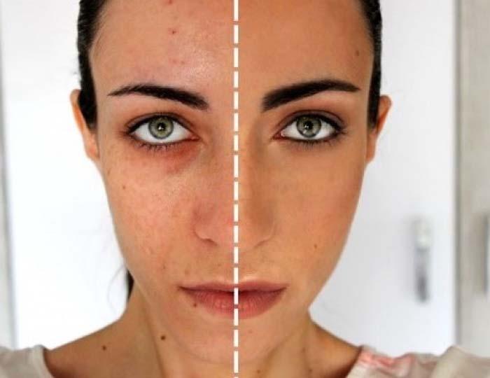 Μυστικά μακιγιάζ που θα σας αλλάξουν την ζωή (3)