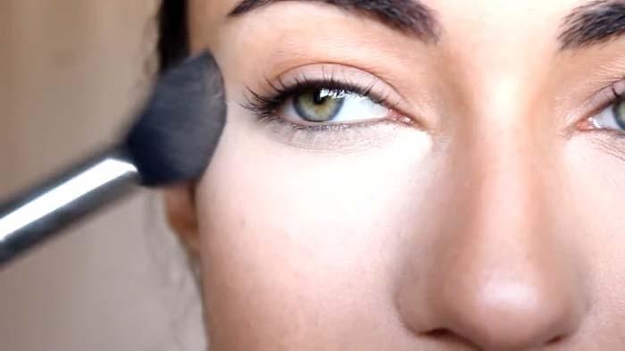 Μυστικά μακιγιάζ που θα σας αλλάξουν την ζωή (4)