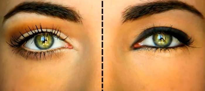 Μυστικά μακιγιάζ που θα σας αλλάξουν την ζωή (6)