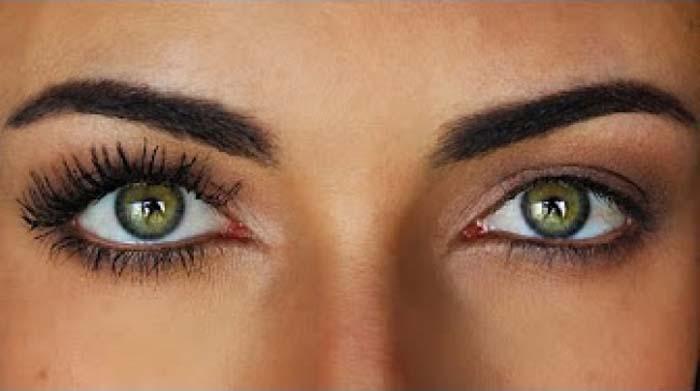 Μυστικά μακιγιάζ που θα σας αλλάξουν την ζωή (7)