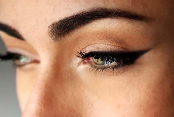 Μυστικά μακιγιάζ που θα σας αλλάξουν την ζωή (8)