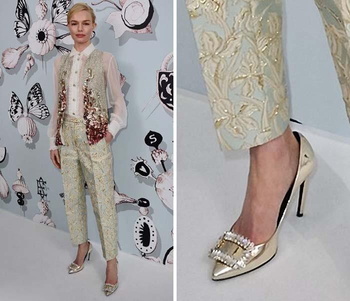 Ο λόγος που οι διάσημες φορούν μεγαλύτερα παπούτσια (4)