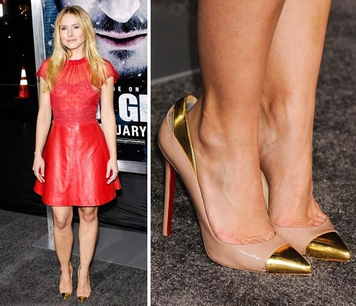 Ο λόγος που οι διάσημες φορούν μεγαλύτερα παπούτσια (6)