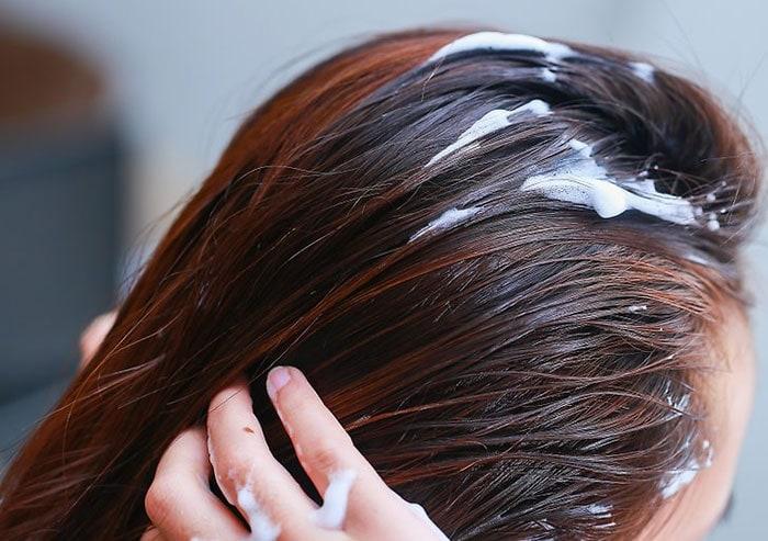 Πως να πετύχετε τον περισσότερο όγκο στα μαλλιά στο λιγότερο χρόνο (2)